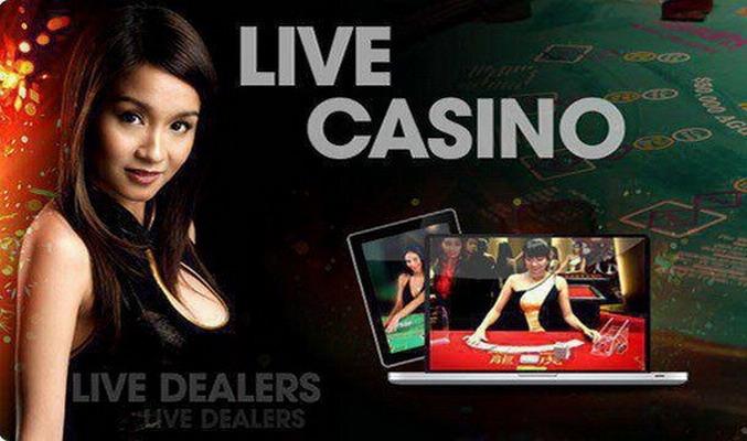 [Image: Live-Casino-Online.jpg?fit=677%2C400]