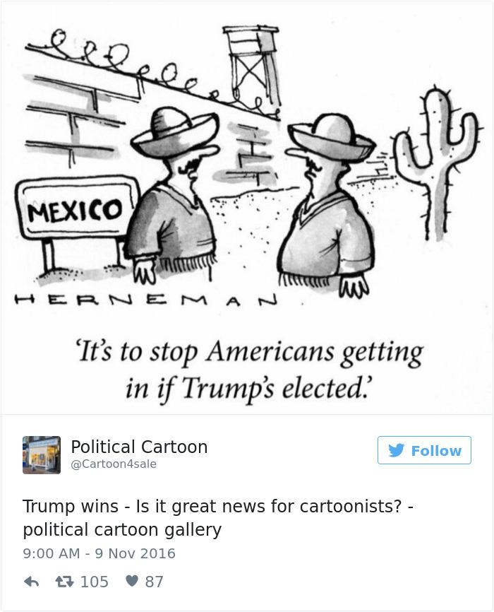 donald-trump-cartoons-9