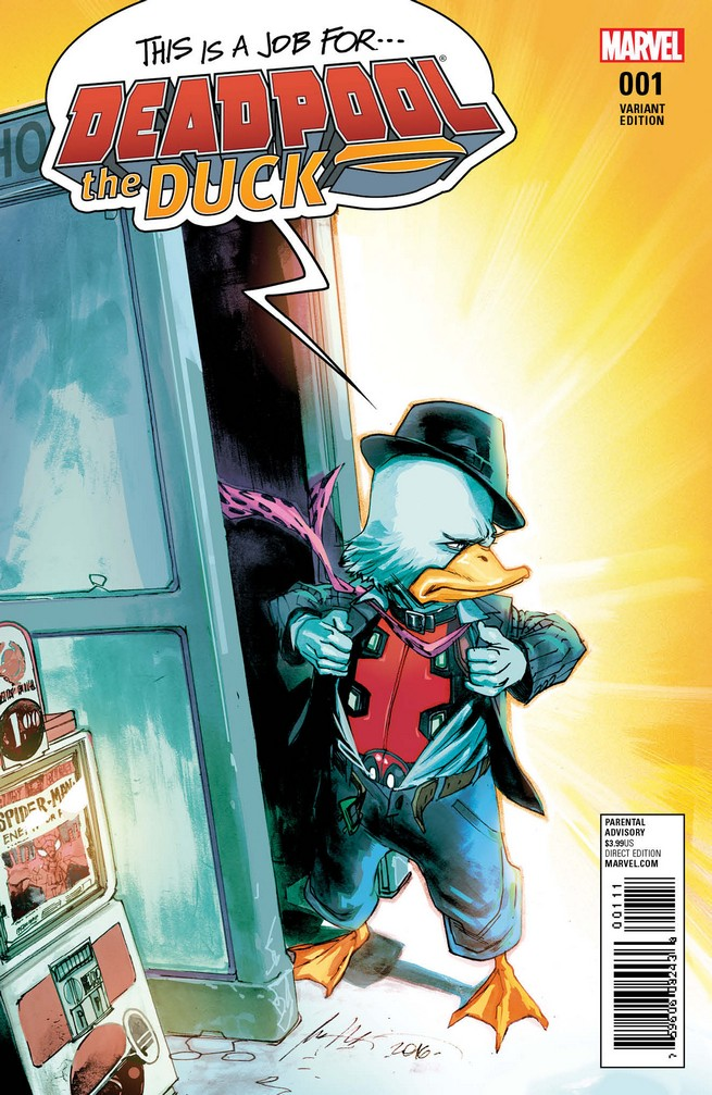 marvel-comics-reveals-first-look-at-deadpool-the-duck2