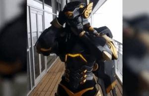 overwatch-cosplay