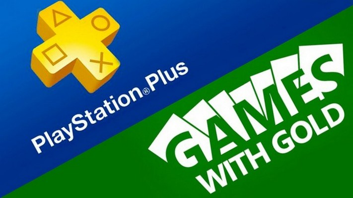free games on xbox live december