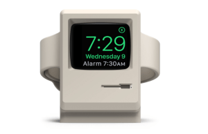 Apple Watch Stand