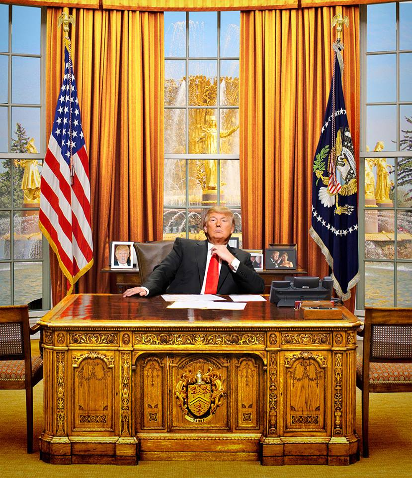 Trump-In-The-Oval-Office