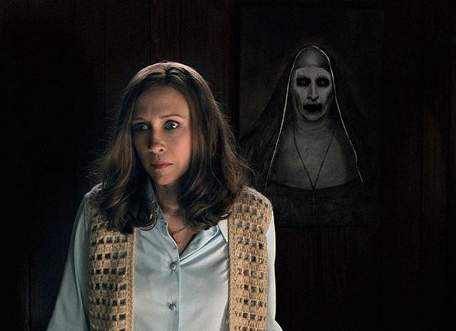 Conjuring-the-nun