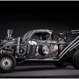 Cars-of-MAD- MAX-FURY-ROAD