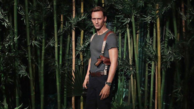 Madame-Tussauds-Tom-Hiddleston
