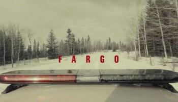 Mary Elizabeth Winstead Joins FARGO Season 3   FizX