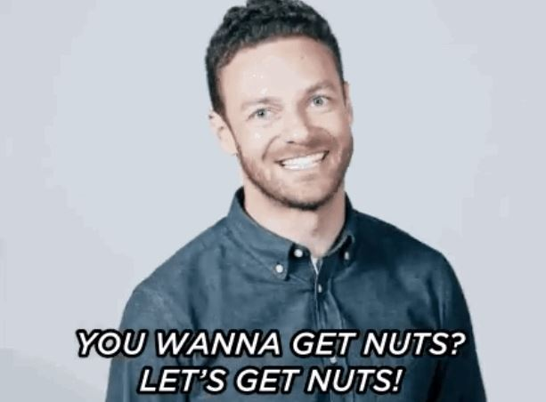 Ross Marquand Stars On The Walking Dead And His Impressions Are Too Damn Good