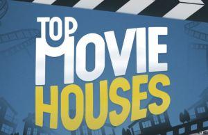 Movie Houses