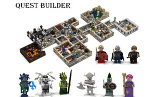 Quest Builder
