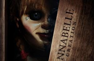 The Annabelle: Creation