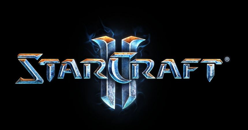 Starcraft 2 in The Esports World