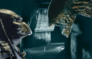alien-predators