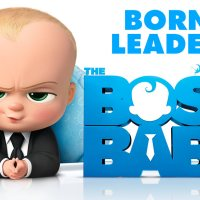 10 Theories That Make 'The Boss Baby' Darker Than You Think!