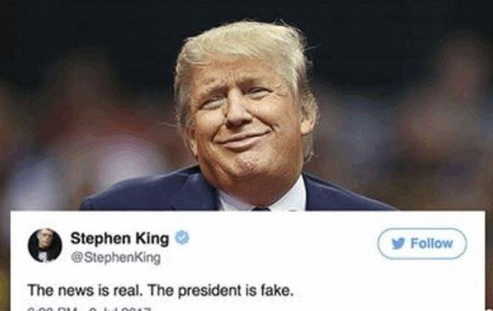 Trump-stephen-king