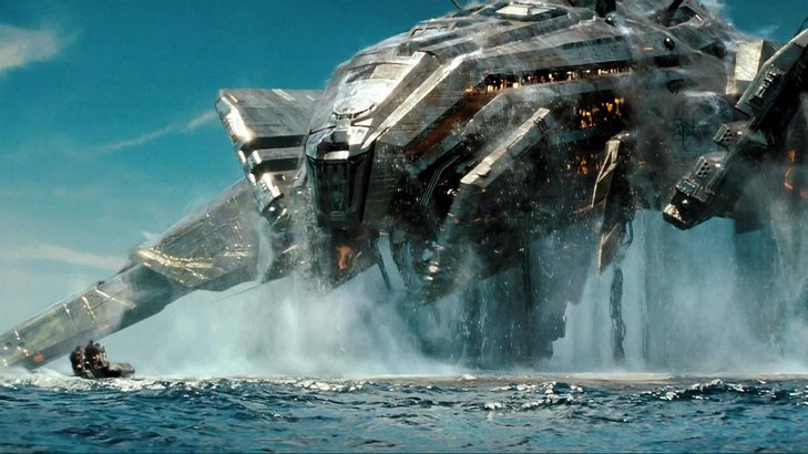 battleship-movie