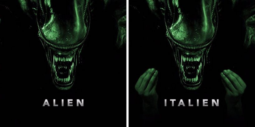10 Jokes About Italians That Will Make You Hysterical