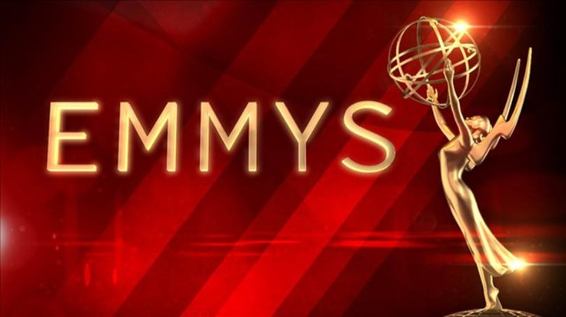 Emmys 2017: Complete List Of Award Winners Here