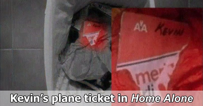 kevins-ticket-home-alone