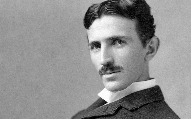 New Discovery Series Will Examine Nikola Tesla's Mysterious Death