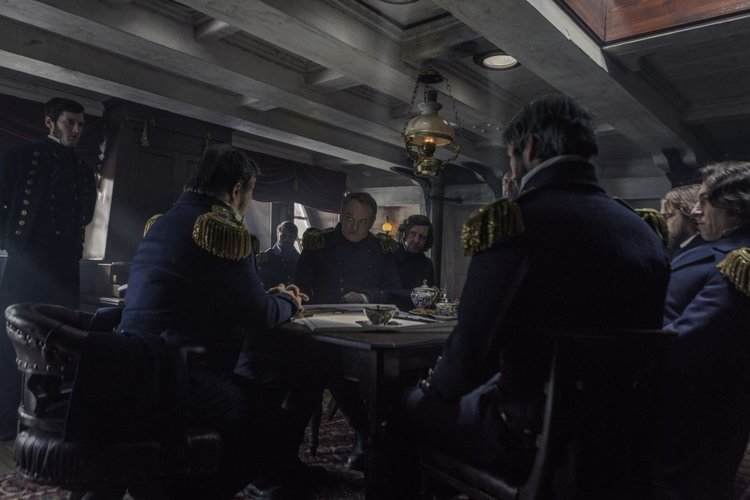 Ridley_Scott_THE_TERROR (4)
