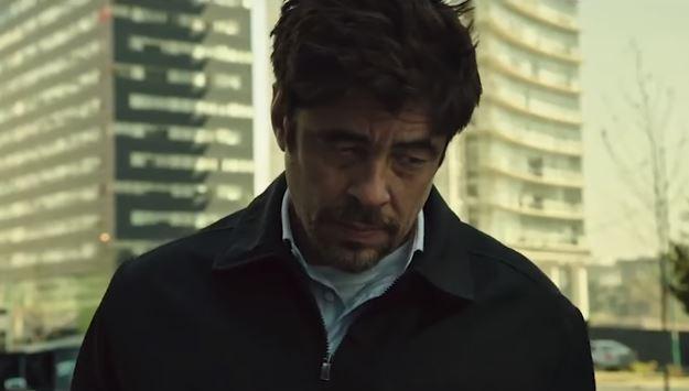 Benicio_Del_Toro