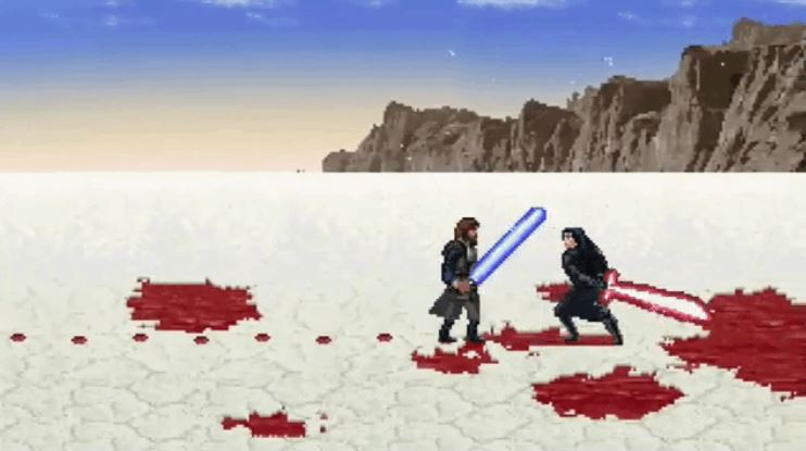 Luke-Skywalker-Kylo-Ren
