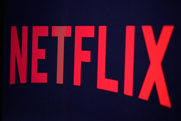 List of All The Movies and TV Shows Coming Netflix in July