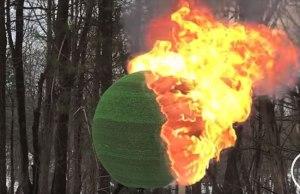 42000-match-sphere-gets-lit