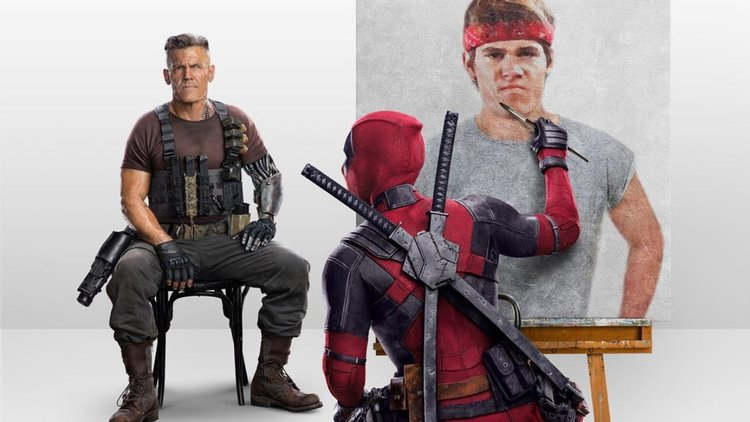 Deadpool_Josh_Brolin