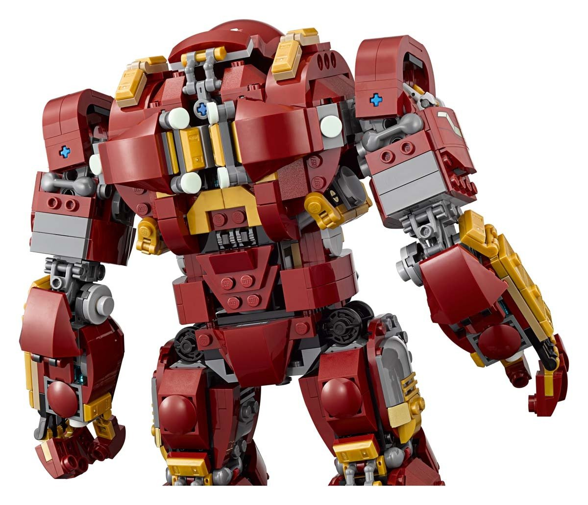 check-out-this-incredibly-cool-iron-man-hulkbuster-lego-playset2