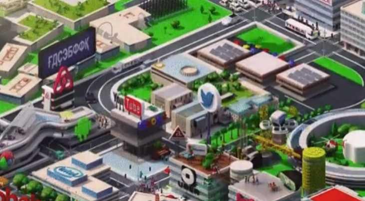 Silicon Valley's Season 5