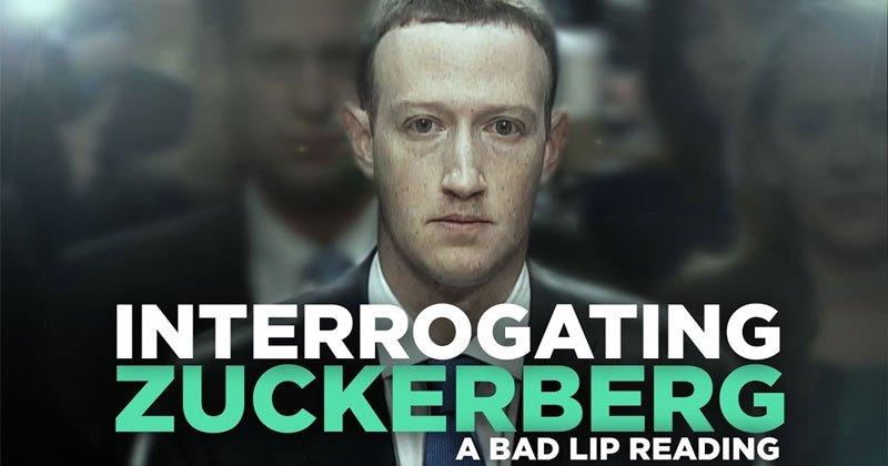 bad-lip-reading-of-facebook-zuckerberg-hearing