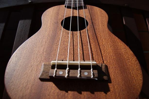 ukulele-516502_960_720