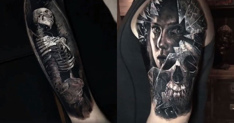 3d-tattoos