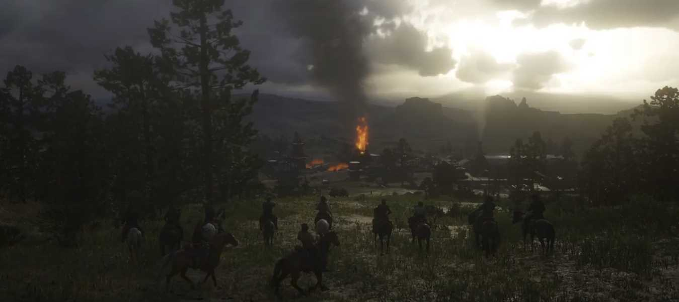 RED_DEAD_REDEMPTION_2 (10)