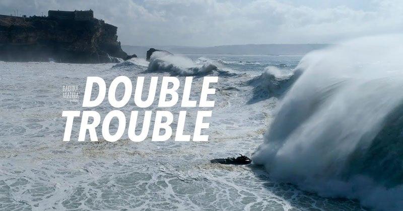 Big WaveSurfing