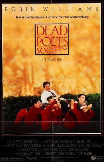 dead_poets_society_1989