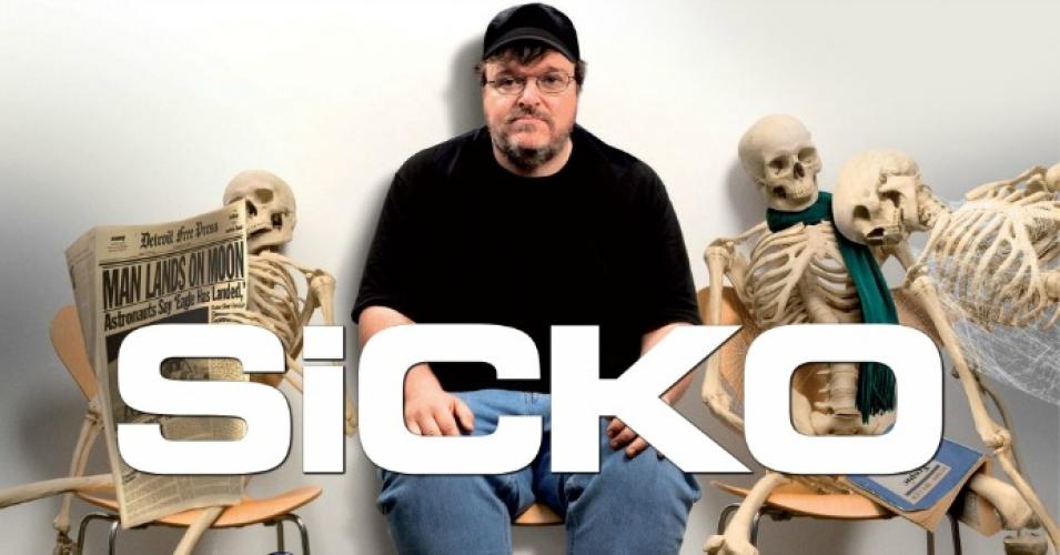 sicko_at_ten