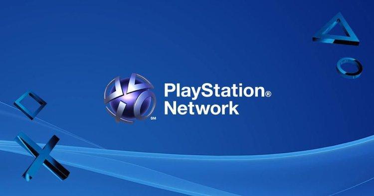 Sony's PSN Is Having A Huge 'Best of E3' Sale Right Now