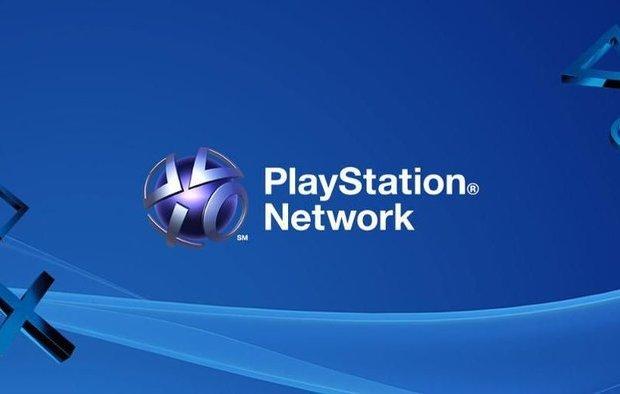 Sony's PSN