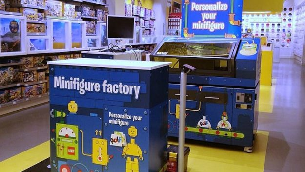 minifig-factory-625×352