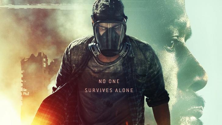 netflixs-apocalyptic-film-how-it-ends