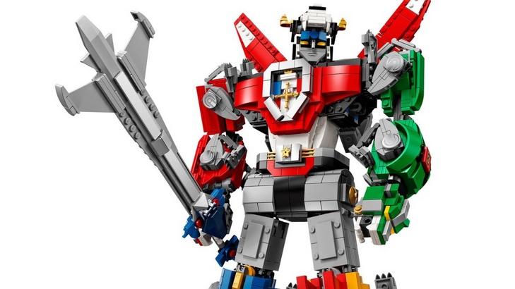 new-voltron-lego-set