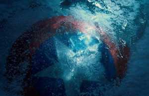 Captain_America_First_Avenger_In-Ice