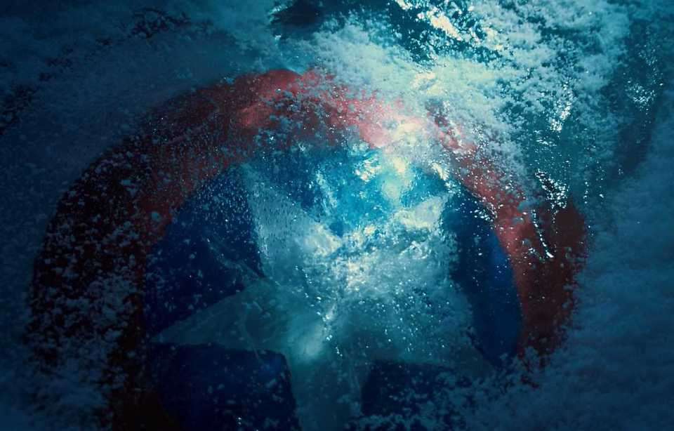 Captain_America_First_Avenger_In-Ice