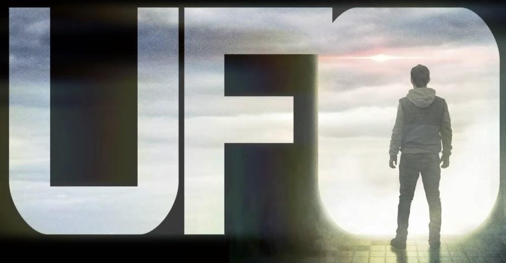 UFO-movie