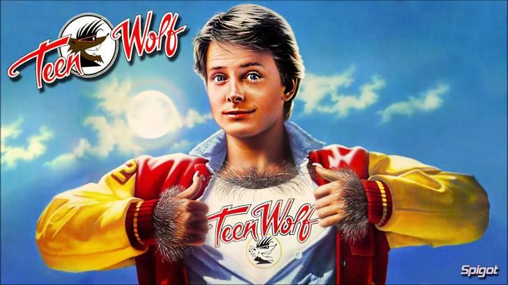 teen-wolf-movie-80