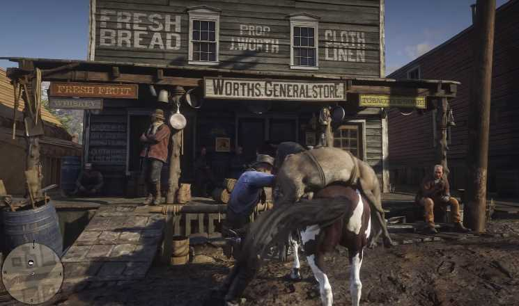 Red-Dead-Redemption-2-2-1