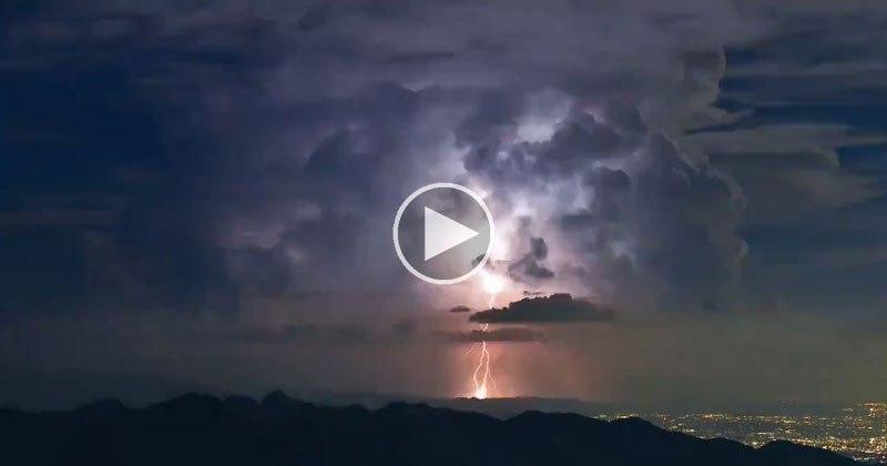 lightning-storm-timelapse-japan-twitter